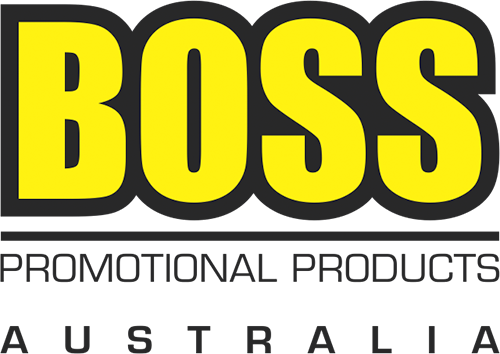 BOSS Promotional Products
